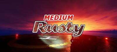 mediumrustylogo
